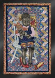 Quilts — Beverly Y. Smith Art