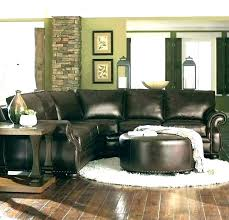 living room ideas with dark brown couches brown leather living room ideas brown leather living room living room ideas with dark brown couches