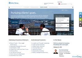 Eaton Vance Management Citybizlist Philadelphia Eaton Vance Closed End Fund