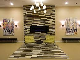 Tiles Design For Living Room Wall Affordable Great Room Tiling Designs Interior Design Softeny