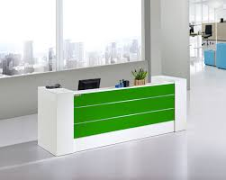 office front desk design design. fascinating office desk design ideas awesome front throughout