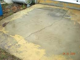 painting concrete patio stencil design and ideas best paint for to look like wood