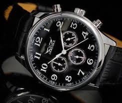 discount designer watches mechanical 2017 mechanical designer 2017 designer watches mechanical jaragar automatic master luxury men leather watches mechanical black mens designer wristwatch