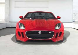 2018 jaguar roadster. exellent 2018 british roadster 20182019 jaguar ftype was officially unveiled in the  autumn of under paris motor show held in on eve summer and  intended 2018 jaguar