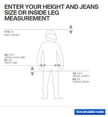 Height And Inseam Chart Bmw Motorrad Seat Height Configurator Bmw Motorcycle Magazine