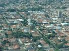 imagem de Martinópolis São Paulo n-5