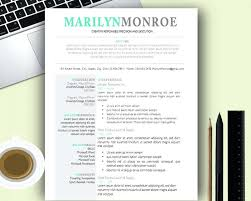 Modern Cover Letters Creative Resume Templates 650 520 Premium And Creative