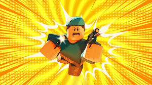 Win by getting a kill with the golden knife, race to the golden knife by getting kills/assists. Arsenal Summer Ii Roblox Arsenal Games For Kids