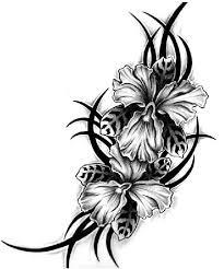 картинки по запросу цветы тату татуировки тату эскиз тату и