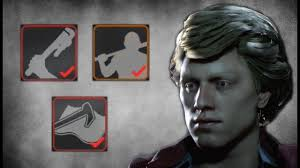 Image result for f13 chad meme