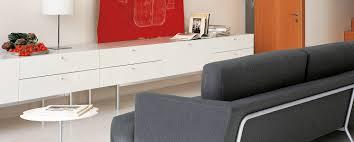 module furniture. Flat Module Furniture