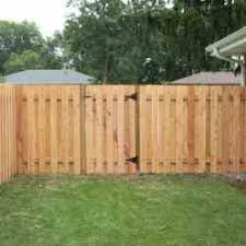 garden fence lowes. Garden Fence Lowes Metal Marvelous Y