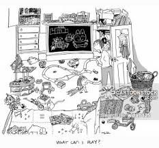 room clipart cluttered room pencil and in color room clipart  pin room clipart cluttered room 6