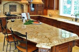 how to remove scratches from countertop laminate without how to remove a scratches laminate without how how to remove scratches from countertop