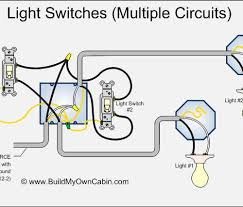 breathtaking wiring lighting fixtures way switch diagram (power Wiring Diagram Power To Light To Switch gorgeous light switch wiring diagram multiple lights also exciting residential light switch wiring diagram wiring diagram power to light then switch