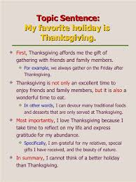 my favourite holiday essay okl mindsprout co my favourite holiday essay