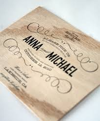 18 gorgeous rustic wedding invitations Rustic Wedding Invitation Cards rustic wedding invitation rustic wedding invitation 06 rustic wedding invitation cardstock