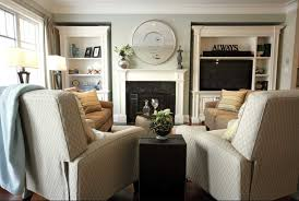 great room furniture placement. Family Room Furniture Layout Ideas Placement Sets Trends Setup For Corner Fireplace Design Arrangement Stores On Clearance To Purchase Pictures Deals 2018 Great