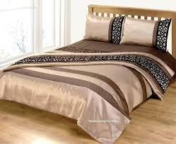 duvet covers luxury bedding turquoise white colour stylish striped ruffle modern duvet cover luxury bedding duvet