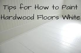 refinishing hardwood floors without sanding contemporary painting wood floors without sanding within floor how to paint