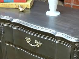 custom furniture painting custom painted furniture in grand rapids mi custom furniture painting dallas
