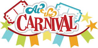 Image result for carnival clipart