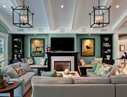 Elegant Home Decor Accents Elegant Home Unique Decor Creative Ideas Wall accents 83