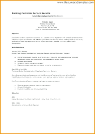 Job Resume Objective Statement Examples Letsdeliver Co