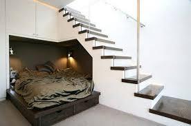 basement apartment design. Basement Apartment Design