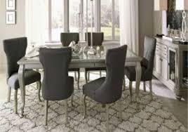 50 elegant ideas 6 seat dining table new of 6 chair dining set