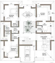 single story modern house plans one lovely luxury home australia plan