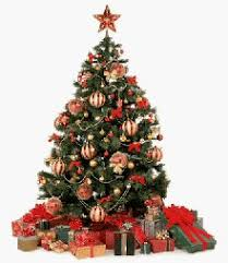 In Defense Of The Christmas Tree | OrthodoxNet.com Blog - Shining ...