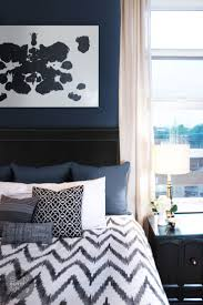 Best 25+ Blue bedrooms ideas on Pinterest | Blue bedroom, Blue bedroom  colors and Blue bedroom walls