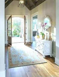 round foyer rugs area rugs for entryway best entryway rugs foyer area rugs ideas best images on stone rug area rugs for entryway foyer rugs ideas