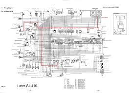 209 jetta wire diagrams wiring diagram libraries 2002 land rover discovery wiring diagrams wiring library2002 land rover discovery wiring diagram library of wiring