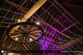 barn wedding lighting. View Larger Barn Wedding Lighting I