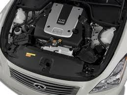 Infiniti G35 Engine Parts Diagram G35 Cylinder Diagram