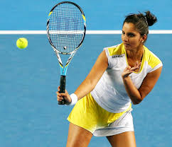 essay on sania mirza sania mirza photos sania mirza pictures best ndtv com