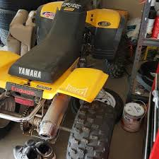 yamaha warrior 350 for sale. 97 yamaha warrior 350 for sale 1