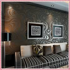Wallpaper Design Home Decoration 100 Wallpaper Patterns Home Decor Wallpaper suggestion New 17