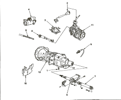 isuzu trooper glow plug wiring diagram isuzu wiring diagram 2010 toyota yaris engine diagram moreover isuzu npr fuse