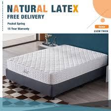 mattress queen size. Picture 13 Of Mattress Queen Size A