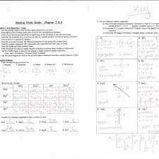 phet balancing chemical equations answers jennarocca