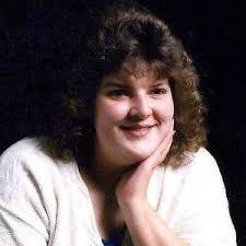 Tina Miller-Soucy Obituary - New Britain, Connecticut - Tributes.com