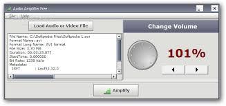 Flyer Creation Software Free Easy Flyer Creator Crack Download Programbanner