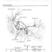 honda shadow ace wiring diagram wiring diagram and schematics honda shadow vlx 600 wiring diagram example electrical wiring rh huntervalleyhotels co 1994 honda shadow electrical