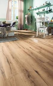 Floor Coverings For Kitchens 17 Best Ideas About Cork Flooring Kitchen On Pinterest Cork