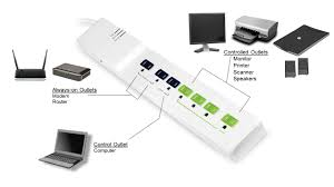 Image result for am conservation tricklestar power strip