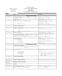 Personal Journal Template Daily Health Entry Download Travel