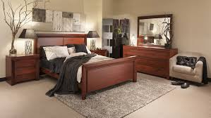 Shop For Bedroom Furniture Canopy Bed Furniture Stores The Category Bedroom 3 Gallery And